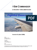 Fs Commander