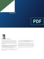 Portfolio German Lecina 2013.pdf