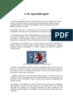 Dificuldades de Aprendizagem_Artigos.doc