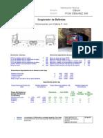 P124 CB6X4NZ 360_tcm129-55943.pdf