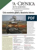 Nueva Cronica 91