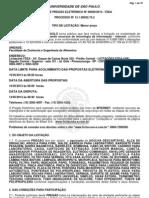 Edit Alfinal 201300001249