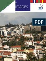Boletim das Comunidades Madeirenses N:50