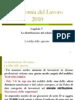 7_5 I redditi delle superstar_.pdf