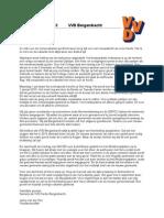 Nieuwsbrief Vvd Bergambacht Juli 2013[1]
