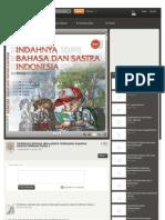 www-slideshare-net.pdf