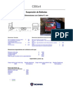 P124CB6x4NZ400_tcm129-108627.pdf