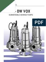 Pumpe za septičkudw-dw-vox[1]
