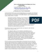 La Creación de teoría-Pandit.doc