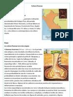 Cultura Paracas (Reparado)