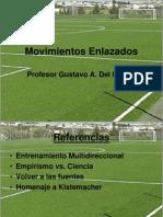 delfavero-110205142658-phpapp02