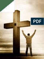 Andando o Caminho de Deus