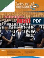 Boletín TPR No. 34