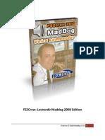 FS2Crew2010 MadDog Main Ops Manual