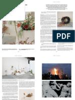 120 Mousse Magazine