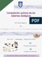 Biología_1