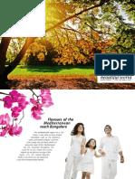 LGCL Beautifull World E-Brochure