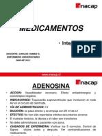 Farmacos de Urgencia!! (1)
