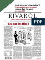 7 mai 2009 Rivarol-2904