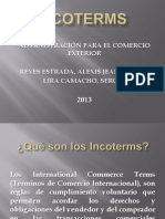 incoterms.pptx
