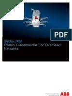 NXA11GB2011_7_1