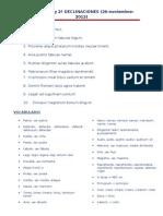 repaso-de-declinaciones-1ª-2ª (26-11-2012)