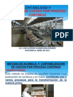 Presenta+Proceso+Continuo+2013