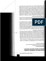 Antologia Bicentenario Ayayema2.Pdf23