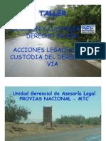 08 Acciones Legales en Custodia Del DdV, Dr_ David Coello [Modo de Compatibilidad]
