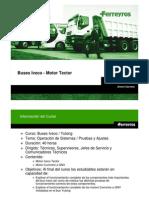 Curso_Iveco Tector.pdf