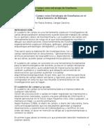 5 Anexo Diario de Campo Como Herramienta Pedagogica