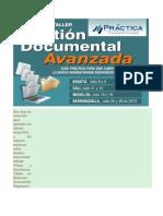 Gestion Documental Avanzada