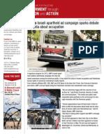 AMP Quarterly Newsletter