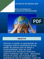 CONGRESSO APRESENTAÇÃO_PRELIMINAR