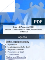'Persons 7'.ppt