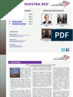 Boletín Redcisur No.2_F evento.pdf