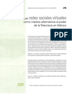 Andión gamboa redes soc. virtuales como medios alternativos