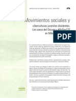 Avalos Gonzales Mov. Soc. y Ciberculturas Juveniles