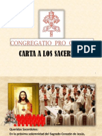 cartaalossacerdotes-120615111920-phpapp02
