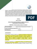 2013-03 Consultoría Políticas Públicas, CC y Conoc.Tradicional.docx