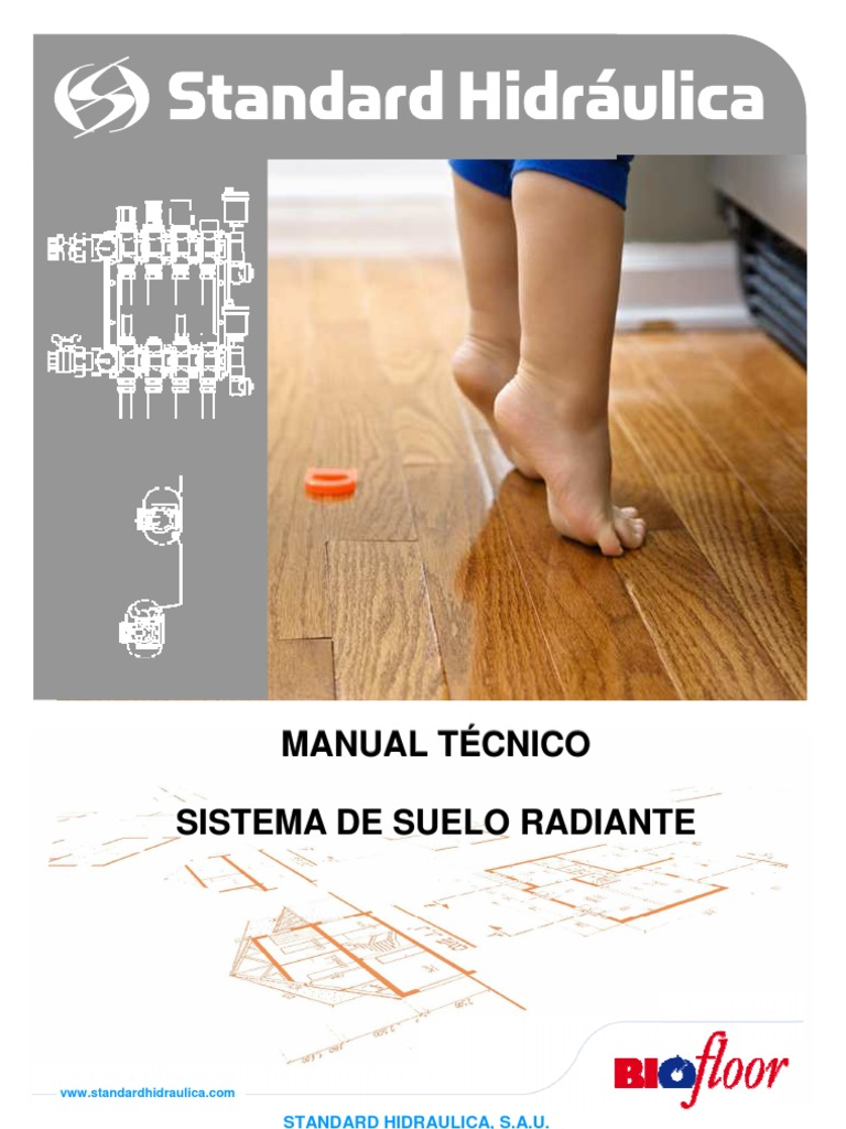 50qm Calefacci/ón por suelo radiante calefacci/ón de suelo de piso de dise/ño de aislamiento de l/ámina ISO aislante de papel de aluminio