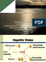 A Lgor It Mo Hepatitis