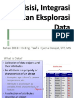 Kuliah 2 - Data dan Eksplorasi Data.ppt