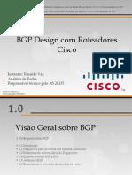 apostila-completa_curso_bgp_design_v2-1
