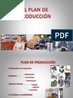 Fundacion Rural Tercer Modulo 2013