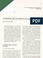 A_partir_de_los_colores_de_un_pájaro____Verónica_Cereceda_pdf