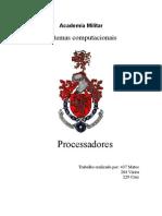 N.437-DMATOS N.229-NCRUZ N.204-AVIEIRA-E316-2009-2S
