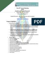 ASR Program Highlights v8 26 June 26_NM1