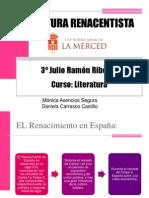 Asencios - Carrasco