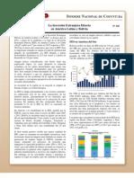 Coy 195 - La Inversión Extranjera Directa en América Latina y Bolivia